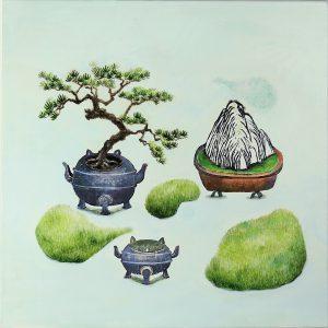 SU Tzu-Han