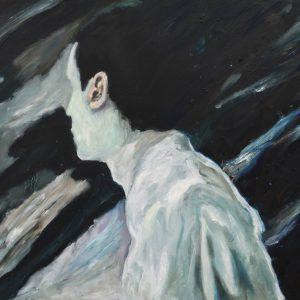Koutaro Inoue