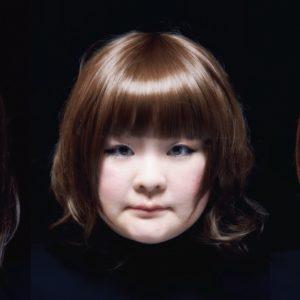 Tomoko Sawada