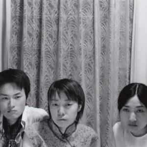 Takuma Ishikawa