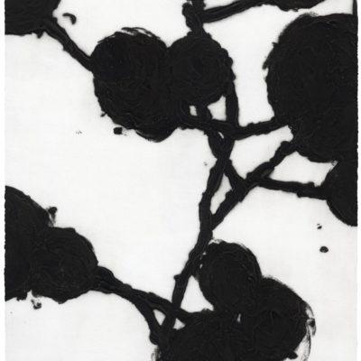 Taguchi Fine Art