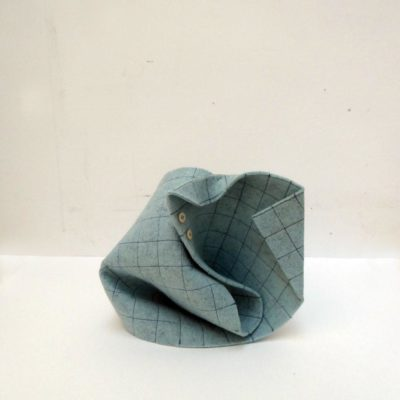 Yoshimi Arts