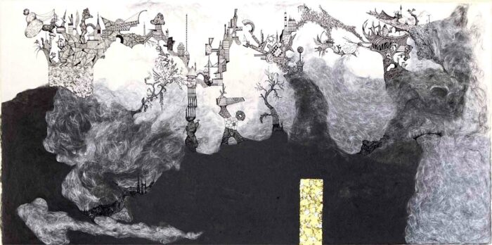 Yusuke Koshima