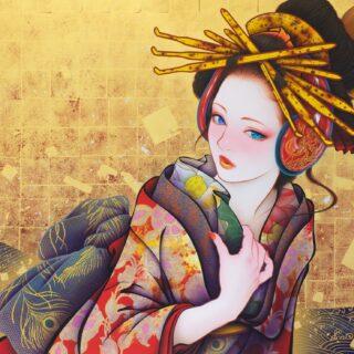 Yoshiyasu Tamura