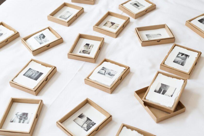 KAZE ART PLANNING, ART OSAKA 2019